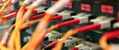 济群IT服务 企业云网 咨询专线:021-52216326