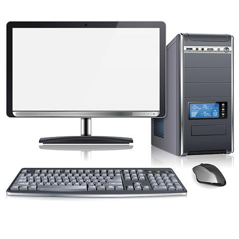 济群IT服务|企业云网 咨询专线:021-52216326