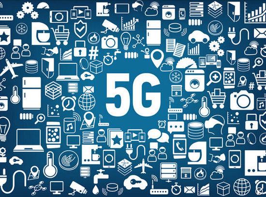 揭秘5G网络的背后:SDN将是关键技术!
