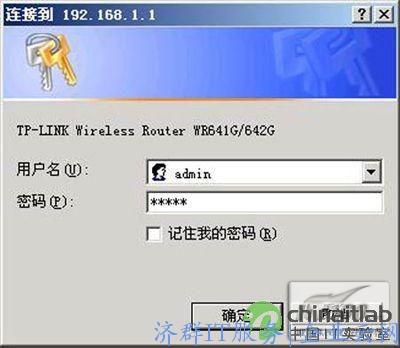 20080213091225765.jpg