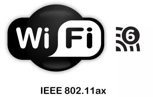 WiFi技术