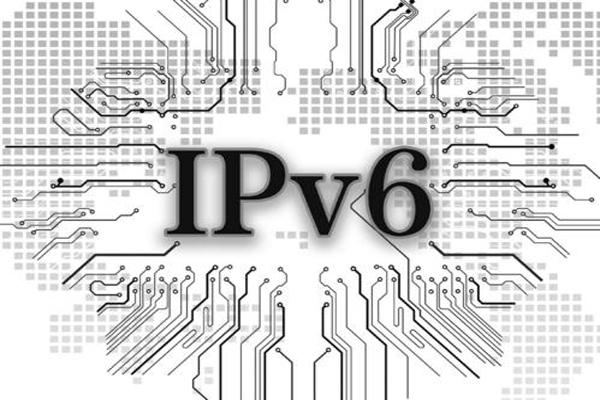 大话IPv6的隧道技术